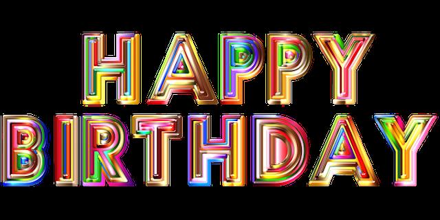 happy birthday wishes sms in hindi - happy birthday wishes sms in hindi - happy birthday wishes sms - Birthday Shayari Wishes In Hindi 2021