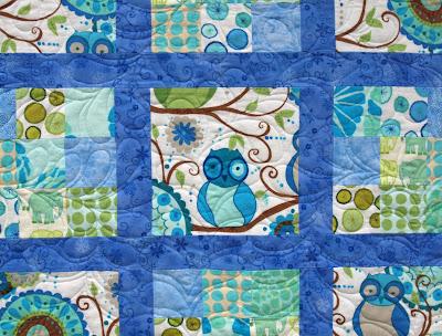 Baby Boom Quilt Pattern Baby Patterns