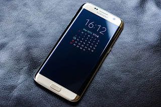 Cara Menggunakan Kamera Dual Capture Samsung Galaxy Note 4