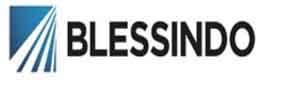 Lowongan Kerja Merchandiser Blessindo Bandung