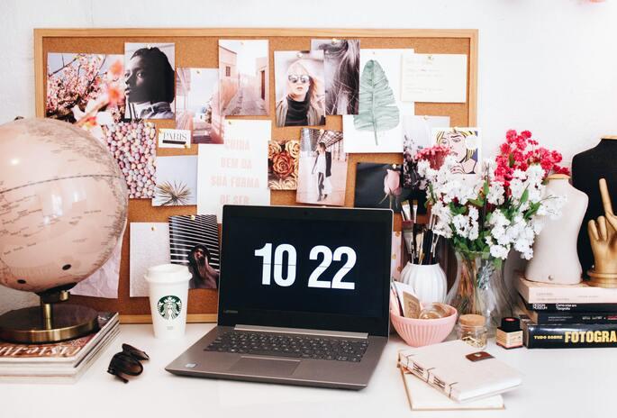 blog yazarlığı yapmak