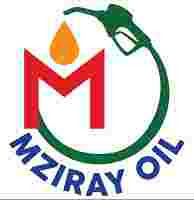 Accountants 4 Job Opportunities at Mziray Oil Company Limited