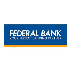 Federal Bank Clerk Recruitment 2017 Final Result Declared