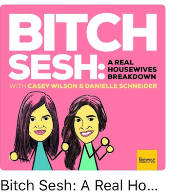 https://podcasts.apple.com/us/podcast/bitch-sesh-a-real-housewives-breakdown/id1063393054