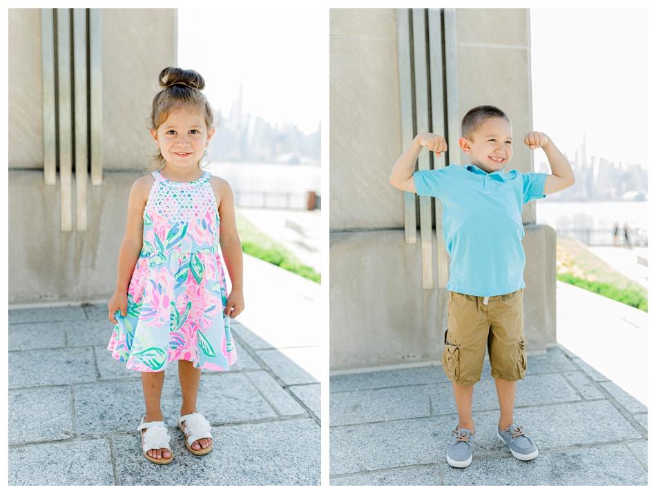 njfamilyphotographer-njlifestylephotographer-njphotographer-familyphotographer-njchildphotographer