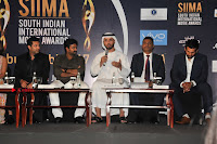 SIIMA 2017 Abu Dhabi Press Meet Stills  0015.JPG