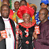 Delta tackles human trafficking, takes campaign to grassroots ~ Truth Reporters