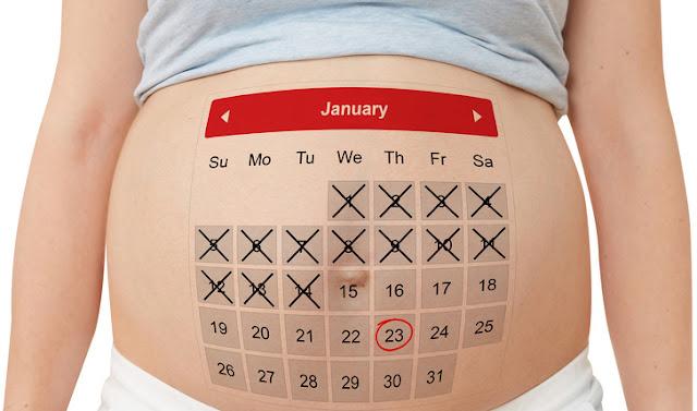 9 Fakta Kehamilan Menarik yang Menunjukkan Wanita itu Spesial
