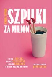 http://lubimyczytac.pl/ksiazka/4820097/szpilki-za-milion