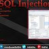 jSQL Injection
