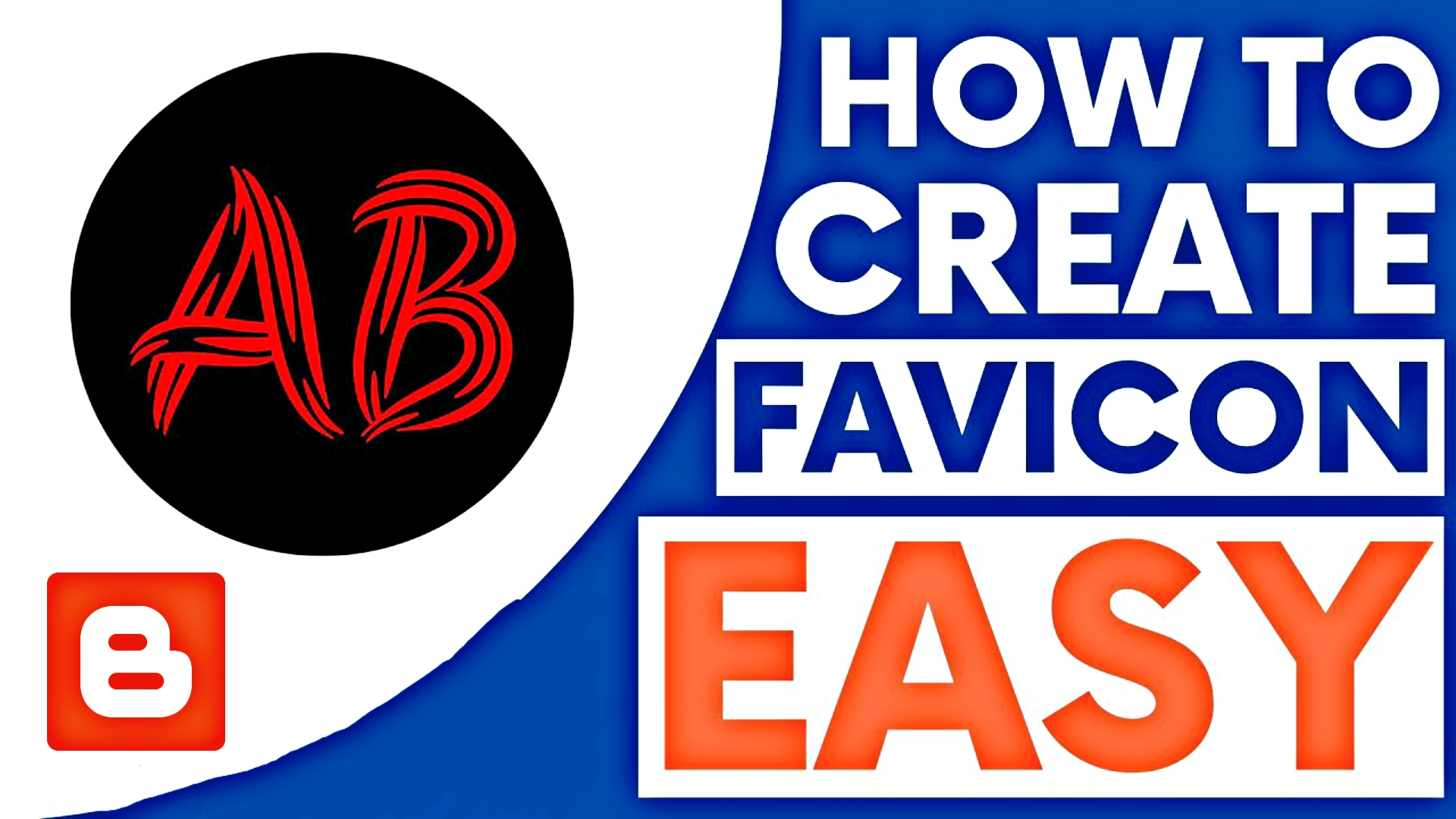 How-to-Create-and-Add-a-Custom-Favicon-to-your-Blog