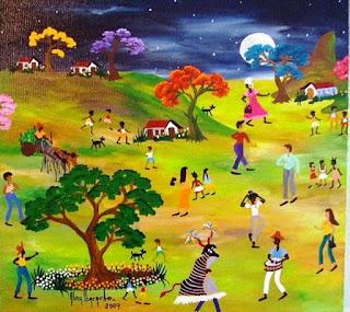 paisajes-campesinos-pintura-primitivismo