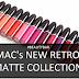 #BeautyBar : MAC's  New Lipstick Is LifeProof