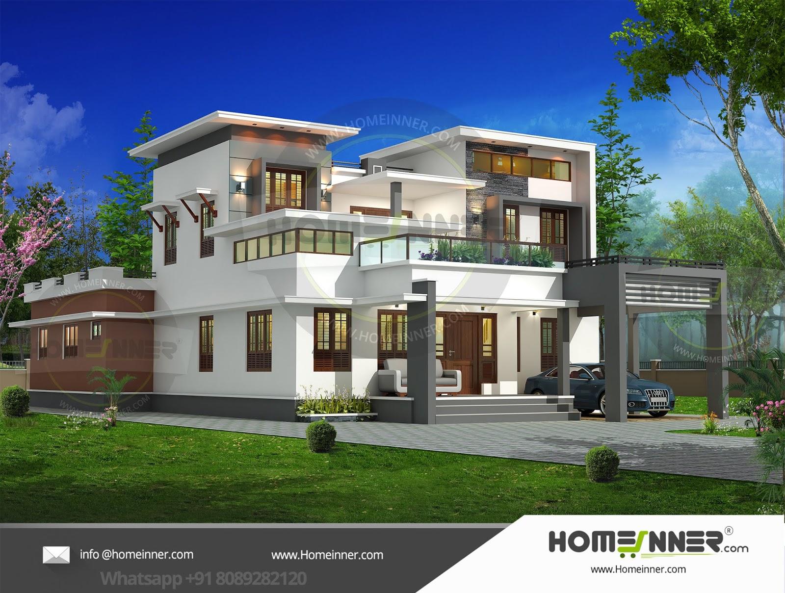 49 Lakh 5 BHK 3487 sq ft Jamshedpur Villa