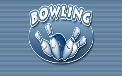 Bowling - Jeu de Sport sur PC