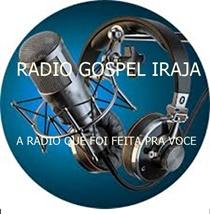 Ouvir agora Rádio Gospel Iraja - Web rádio - Rio de Janeiro / RJ