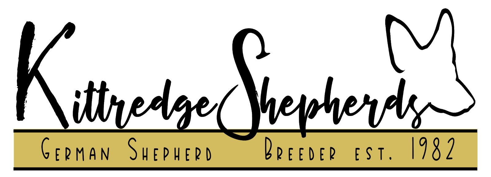 Kittredge Shepherds