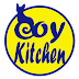 Ooy Kitchen