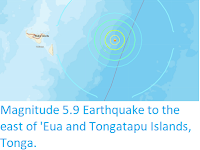 https://sciencythoughts.blogspot.com/2019/06/magnitude-59-earthquake-to-east-of-eua.html
