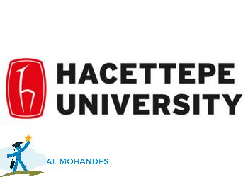 جامعة حجة تبه ( hacettepe üniversitesi ) مفاضلة 2021-2022