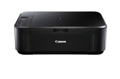 Compact in addition to fashionable pattern alongside FastFront Canon PIXMA MG2150 Driver Downloads
