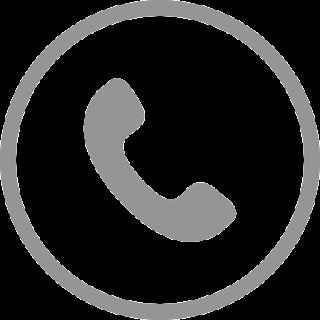 Telefon logosu png