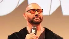 Dave Bautista Biography - Childhood, Family, Facts, age, Height, Career and More