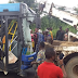 Dangote truck crash: Fasting, prayers saved me from death, says BRT trainee driver