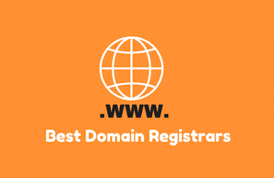 How to Choose The Best Domain Registrars Of 2019 | 10+ Best Domain Registrars Of 2019