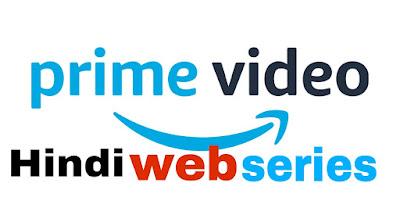 best web series on amazon prime in hindi
