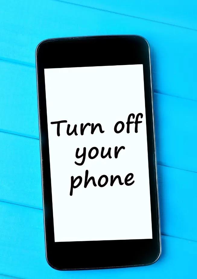 كيفية حذف رسائل SMS بعد إرسالها في هواتف أندرويد