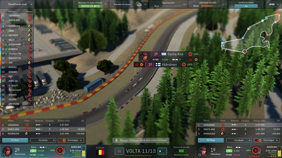 motorsport-manager-pc-screenshot-www.ovagames.com-9