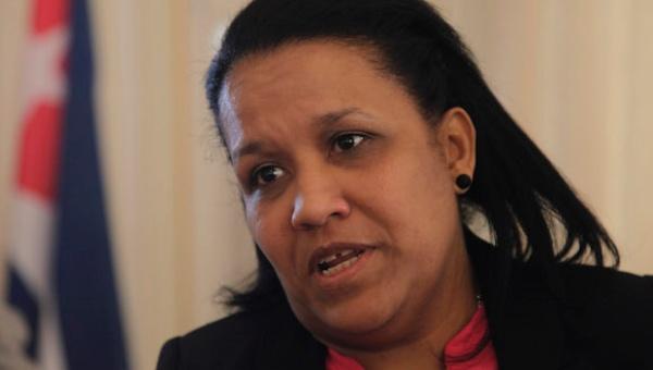 Consejo de Derechos Humanos de la ONU adopta resolución cubana