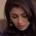 Abhi and Pragya's teary cum hearty separation In Zee Tv's Kumkum Bhagya