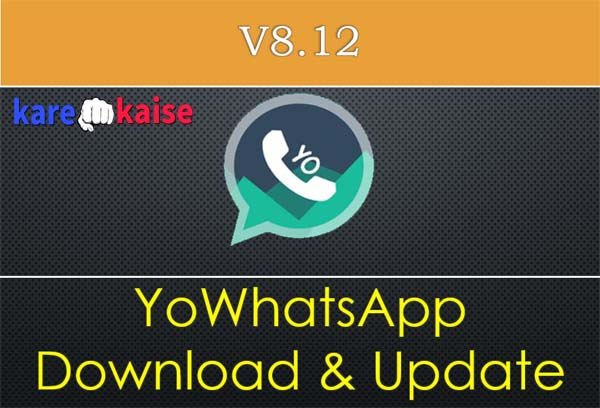 yowhatsapp-download-and-update-kaise-kare