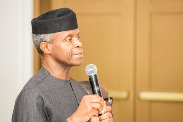 osinbajo-supports-buharis.html