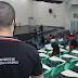 SSP-AM realiza ação contra bullying após ameaça de massacre em Manaus