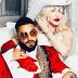 Lirik Lagu Madonna - Medellin ft. Maluma + Arti dan Terjemahannya