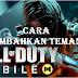 Cara Menambahkan Teman di Call Of Duty Mobile [Mudah dan Sukses]