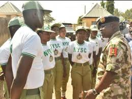 NYSC Gives Update On June Payment
