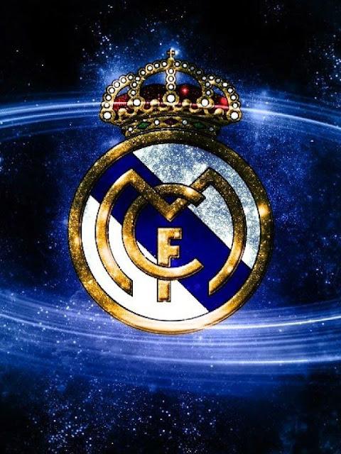 كورونا يقترب من ريال مدريد