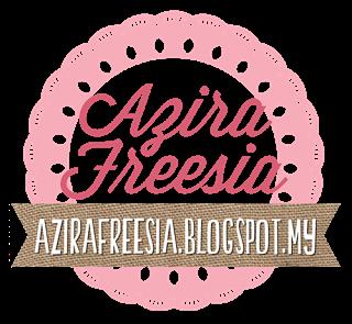 http://azirafreesia.blogspot.my/2016/03/segmen-jom-tambah-followers.html