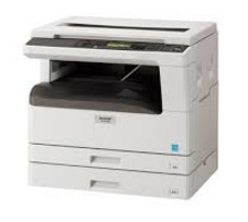 Sharp MX-M310 Printer