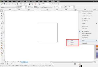 cara ketiga merubah baris pada color palette
