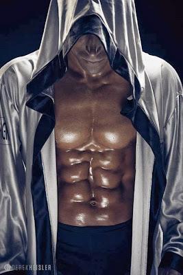 Cinco formas de motivarse para hacer ejercicio