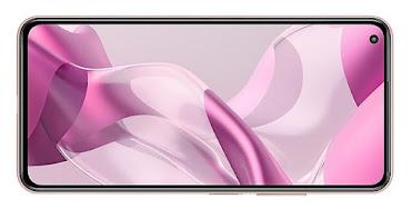 شاومي Xiaomi 11 Lite 5G NE