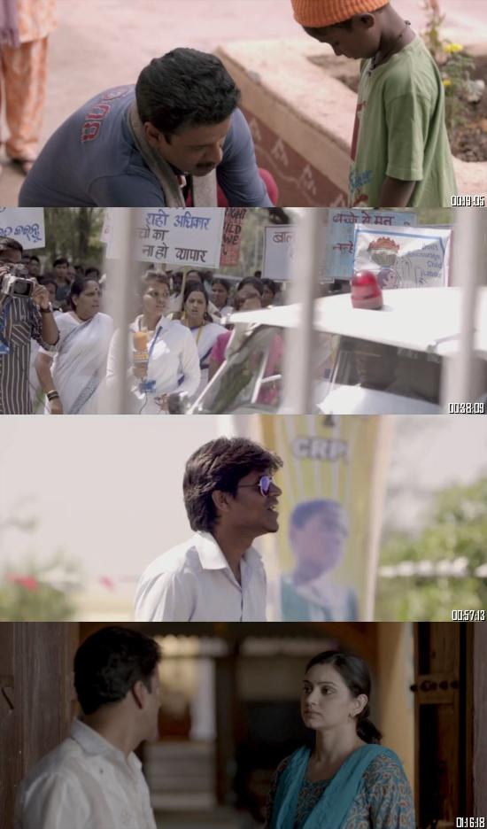 Budhia Singh Born To Run 2016 Hindi 720p 480p WEB-DL x264 Full Movie