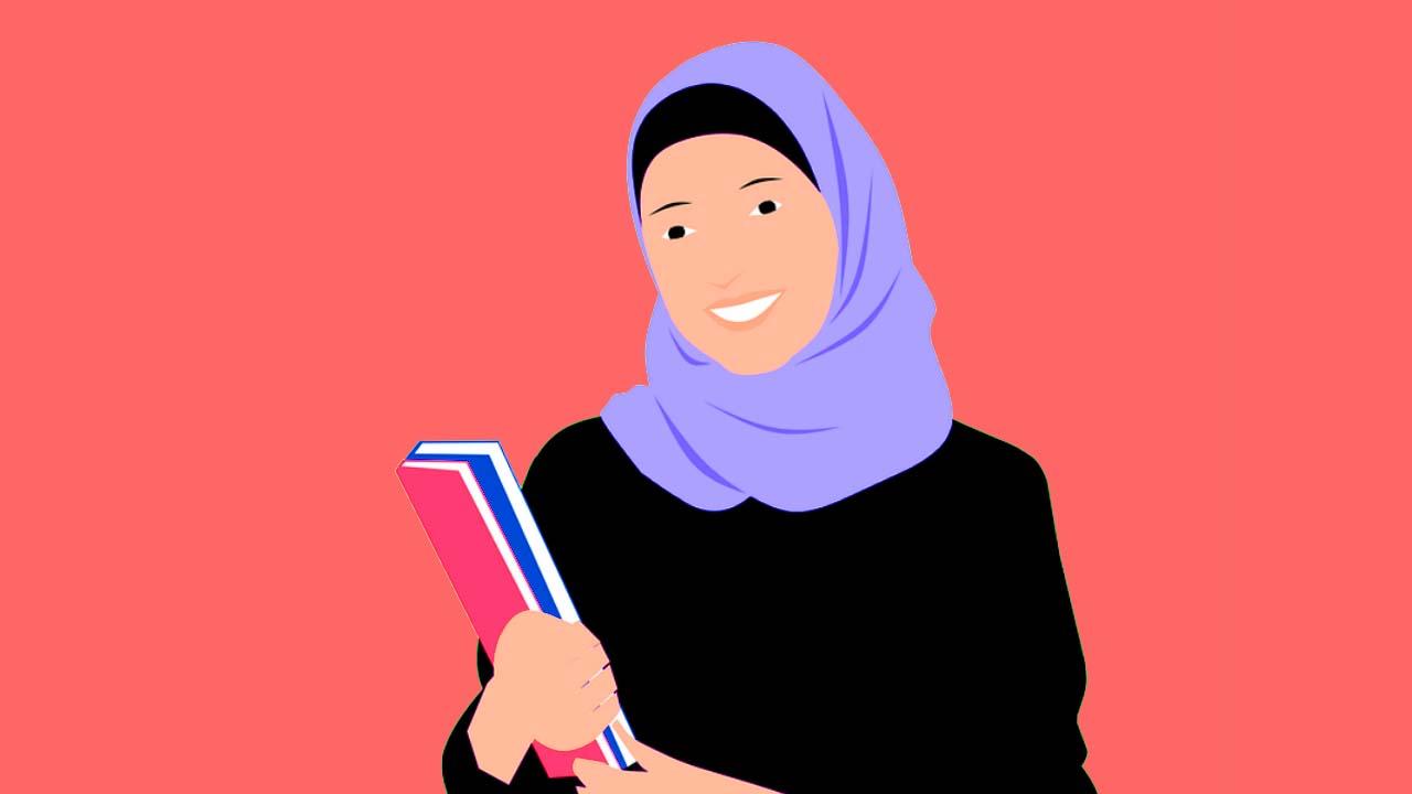 Arti Istiqomah dalam Islam beserta Contoh Keep Istiqomah Cinta