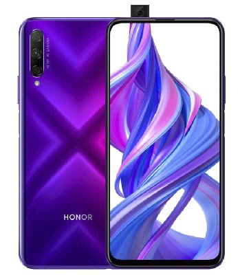 Honor 9x Pro Launched,price,features