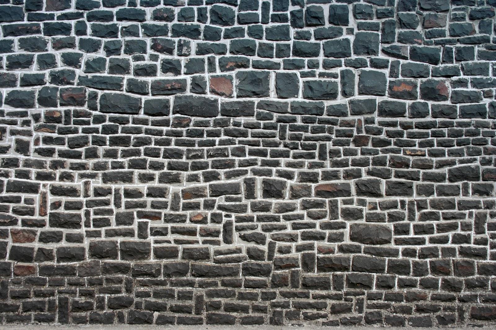 Image Tesktur Tembok
